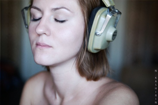 Health Psychology - Music Therapy